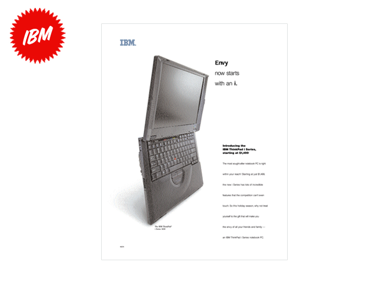 _0006_IBM_ThinkPad